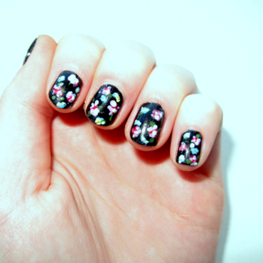 Winter florals 2 thumb370f