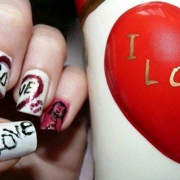 Iloveyou thumb370f