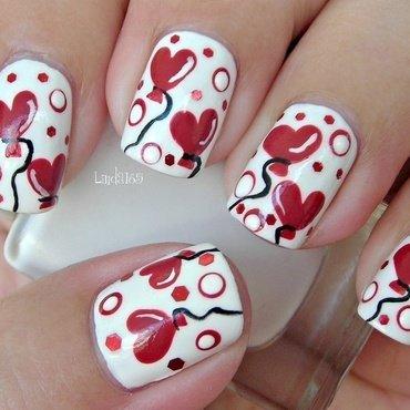 Hearts1ea thumb370f