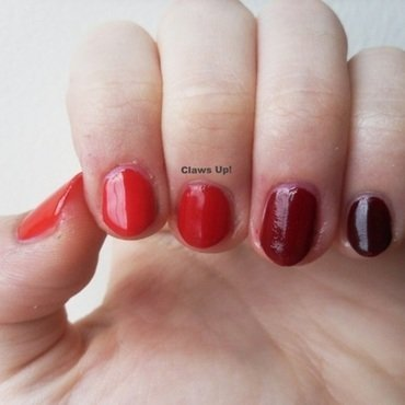 Red ombre thumb370f