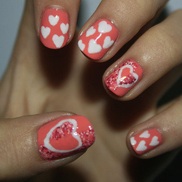 Hearts1nailit9 thumb370f