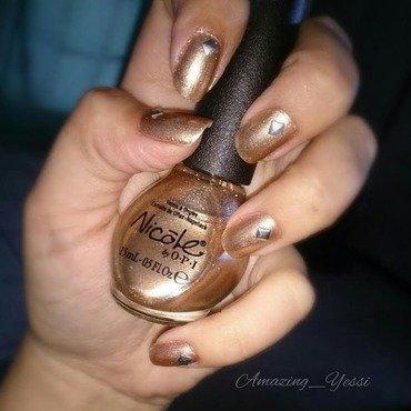 Nailsss thumb370f