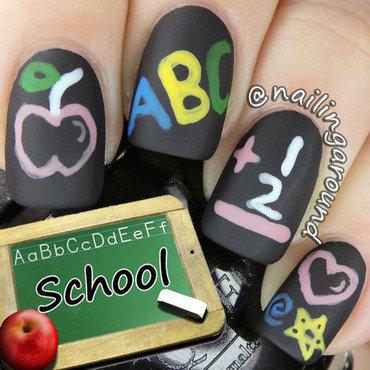 07 school thumb370f