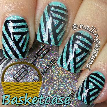 7 basketcase thumb370f