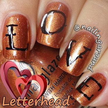 8 letterhead thumb370f