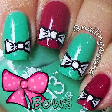 15 bows thumb370f