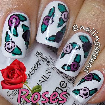 16 roses thumb370f