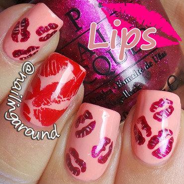 21 lips thumb370f