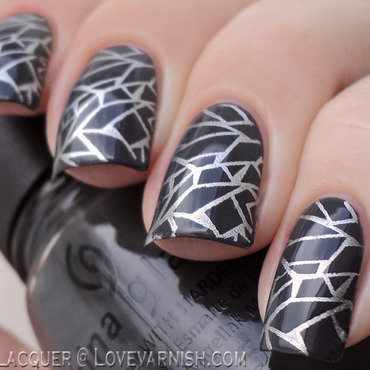 China glaze concrete catwalk 3 thumb370f
