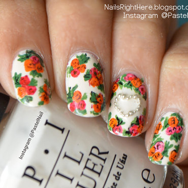 Nailopolis thumb370f