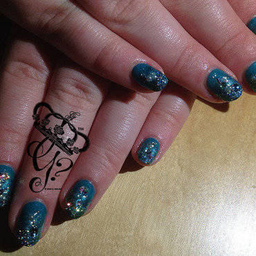 Mermaid thumb370f