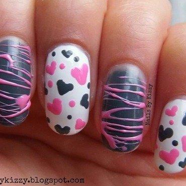 Naw valentines thumb370f
