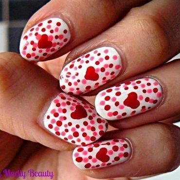 Valentinesnails1 zps95c4f7da thumb370f