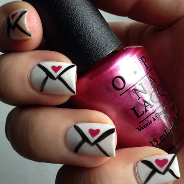Nails45 thumb370f