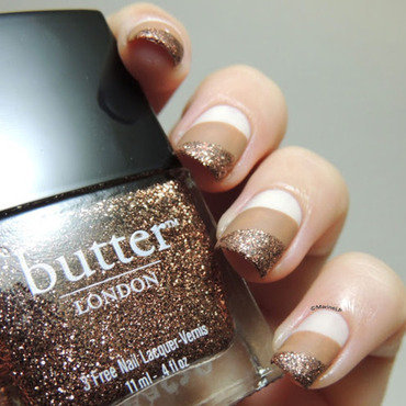 Butter london bit faker thumb370f