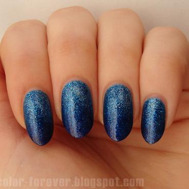 Niebieski gradient thumb370f