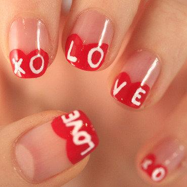 Love tips9 thumb370f