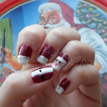 Santa6 thumb370f