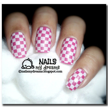 Pinkcheck1 thumb370f