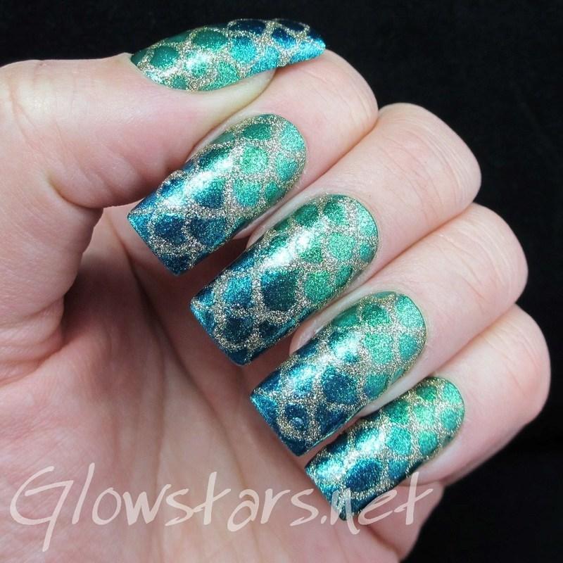 Sunday spam nails supreme nail art pens nail art by vic sunday spam nails supreme nail art pens prinsesfo Image collections