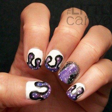Galaxy drip nails 1 thumb370f
