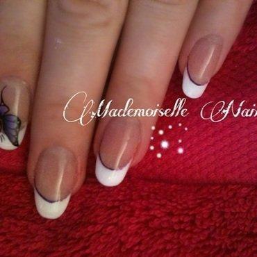 Papillon thumb370f