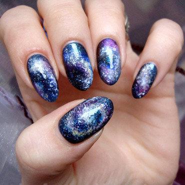 Czarne   galaktyka thumb370f