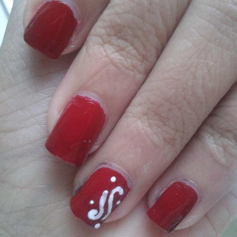 nail art 5 nail art by Ilaria