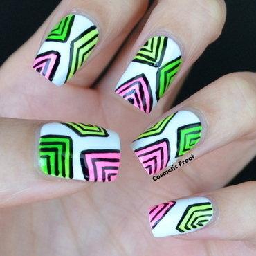 Neon geometric2 thumb370f