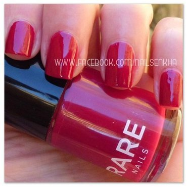 Berry red thumb370f