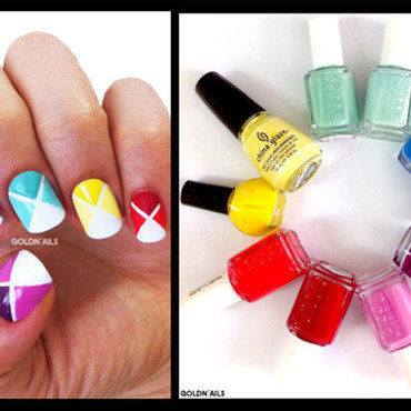 Argyle nail fb thumb370f