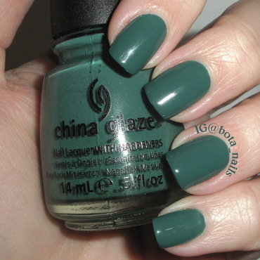 China glaze exotic encounters tm thumb370f