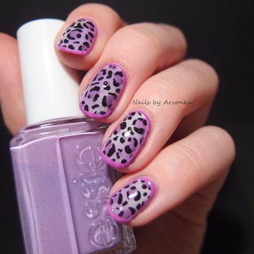 Leopard zo  perkovni ky  4  thumb370f