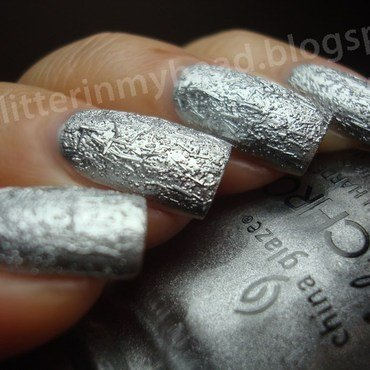 Chinaglazealuminate  1  thumb370f