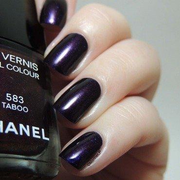 Chanel taboo  6  thumb370f
