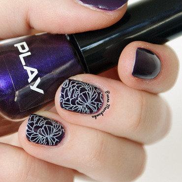 Play moyou london thumb370f