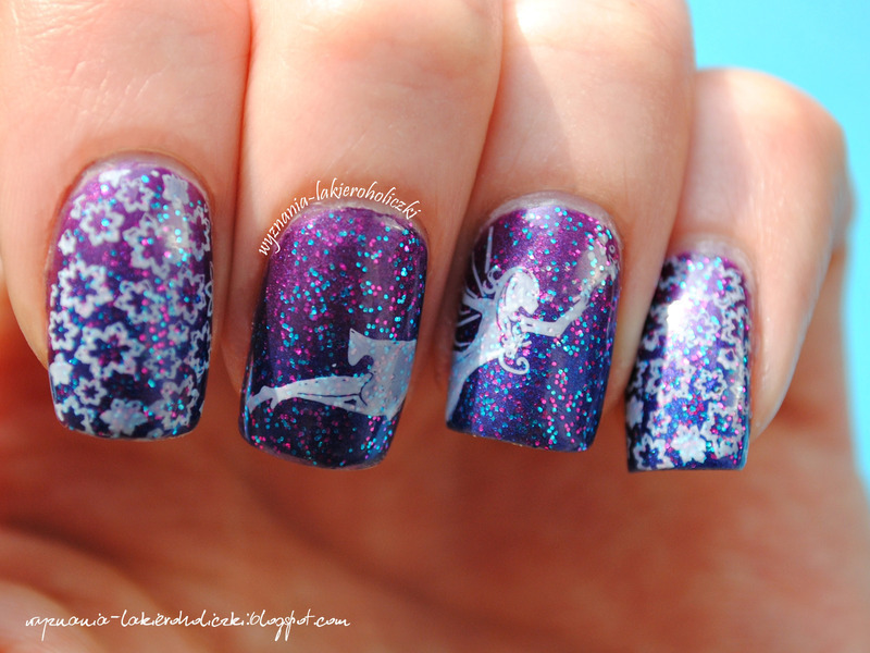 Fairy Nail Art Image collections - nail art and nail design