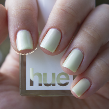 Nail art   squarehue champs elysees swatch thumb370f