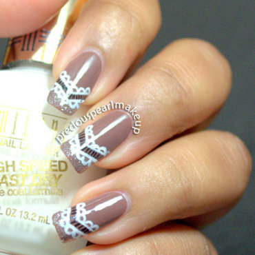 Lace nail art 3 001 thumb370f
