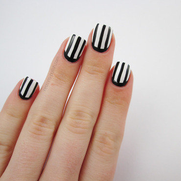 Nail art facile thumb370f