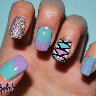 Pastels  5  thumb370f