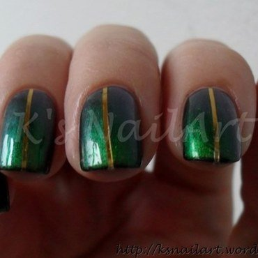 Jewel nails 2 thumb370f