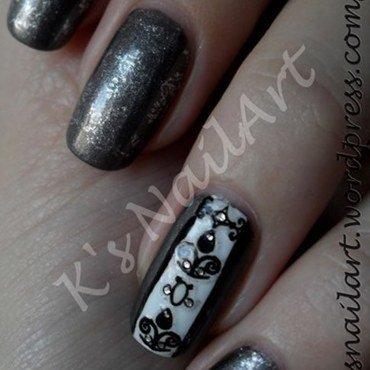 Wallpaper nails 3 thumb370f