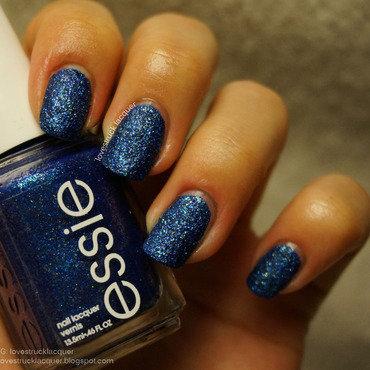 Essie lots of lux 1 thumb370f