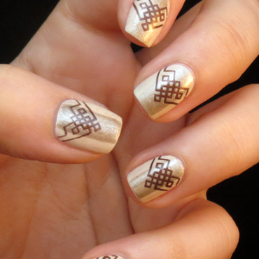 Nailart290 thumb370f