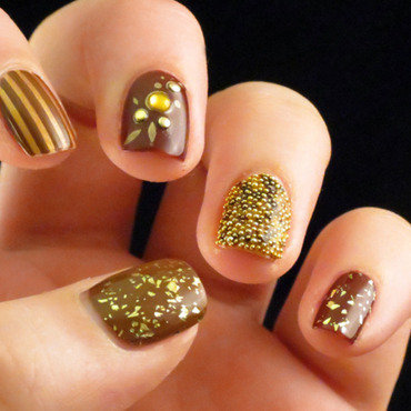 Nailart276 thumb370f