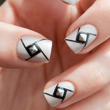 Nailart263 thumb370f