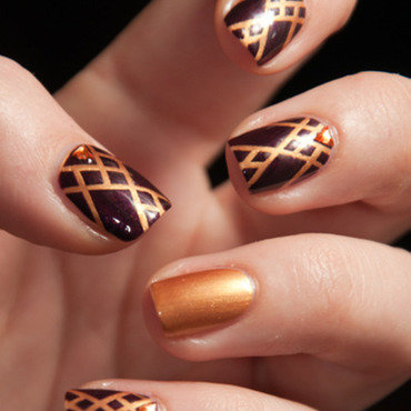 Nailart248 thumb370f