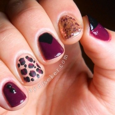 Leopardprint1 thumb370f