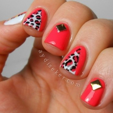 Leopardprint2 thumb370f